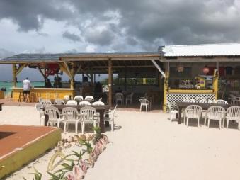 cooperisland-beachBar
